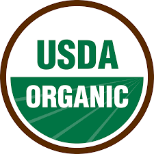 Blog Post - USDA Organic Spray Tan Solutions