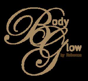 Body Glow by Rebecca